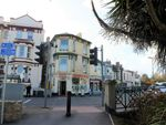 Thumbnail for sale in Dawlish, Devon