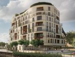"Thumbnail to rent in ""Sovereign Point"" at Victoria Bridge Road, Bath"