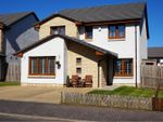 Thumbnail to rent in Monikie, Dundee