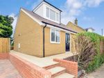Thumbnail for sale in Downs Close, East Studdal, Dover, Kent
