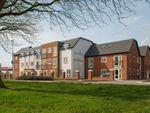 Thumbnail to rent in Brindley Gardens, Wolverhampton