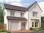 "Thumbnail to rent in ""Yeats"" at Red Deer Road, Cambuslang, Glasgow"