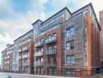 Thumbnail to rent in Q4, 185 Upper Allen Street, Sheffield