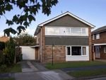 Thumbnail to rent in Deramore Drive, Badger Hill, York
