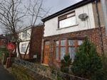 Thumbnail to rent in Curzon Road, Poulton-Le-Fylde