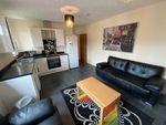 Thumbnail to rent in Craven Street, Earlsdon