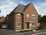 "Thumbnail to rent in ""The Flitton"" at Park Crescent, Stewartby, Bedford"