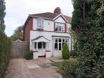 Thumbnail to rent in Laceby Road, Grimsby