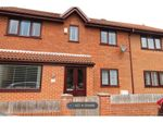 Thumbnail to rent in Forest Drive, Skelmersdale