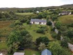 Thumbnail for sale in Half Of 1 Ferrindonald, Teangue, Isle Of Skye