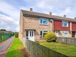 Thumbnail to rent in Leach Road, Bicester