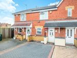Thumbnail for sale in Mansion Drive, Tipton