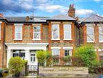 Thumbnail to rent in Geldeston Road, London