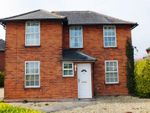 Thumbnail to rent in Newlands Avenue, Didcot