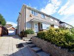 Thumbnail to rent in Lynton Terrace, Llanrumney, Llanrumney, Cardiff