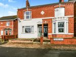 Thumbnail for sale in Denford Road, Ringstead, Kettering