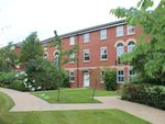 Thumbnail to rent in Merlin Court, Burntwood