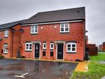 Thumbnail to rent in Fielders Drive, Scraptoft, Leicester