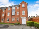 Thumbnail to rent in Lime Tree Grove, Loughborough