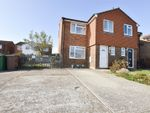 Thumbnail for sale in Kite Close, St. Leonards-On-Sea