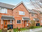 Thumbnail for sale in Silver Hill Road, Willesborough, Ashford