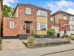 Thumbnail for sale in Westwick Crescent, Sheffield