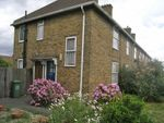 Thumbnail to rent in Wendling Road, Sutton