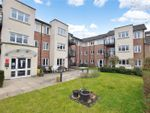 Thumbnail for sale in Waggoners Court, Legions Way, Bishop's Stortford, Hertfordshire