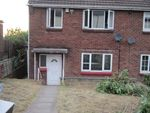 Thumbnail to rent in City Road, Tividale