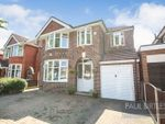 Thumbnail for sale in Westminster Road, Davyhulme, Manchester