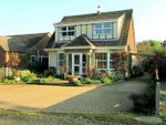 Thumbnail to rent in New Town Road, Thorpe-Le-Soken, Clacton-On-Sea