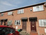 Thumbnail to rent in Roberts Close, Orpington