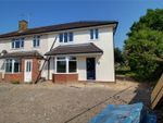 Thumbnail for sale in Foxhays Road, Whitley Wood, Reading, Berkshire