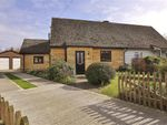 Thumbnail for sale in West Place, Brookland, Romney Marsh