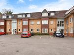Thumbnail to rent in Sandown Court, High Wycombe