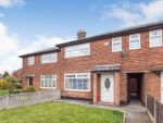 Thumbnail for sale in Chiltern Road, Warrington