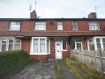 Thumbnail to rent in Powell Avenue, Blackpool