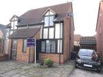 Thumbnail for sale in Century Court, Edlington, Doncaster