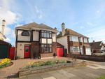 Thumbnail for sale in Park Way, Clacton-On-Sea
