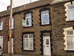 Thumbnail to rent in Royal Cottages, Maerdy, Ferndale