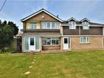 Thumbnail to rent in Porters Lane, Easton On The Hill, Stamford