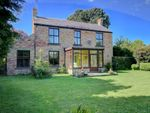 Thumbnail to rent in West Thirston, Morpeth