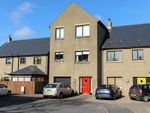 Thumbnail to rent in The Cottages The Mill Village, Comber, Newtownards