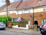 Thumbnail for sale in West Ridge, Kingsthorpe, Northampton
