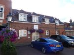 Thumbnail to rent in Staple Gardens, Winchester