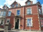 Thumbnail to rent in Portway, Frome