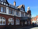 Thumbnail to rent in Victoria Road, Barrow-In-Furness