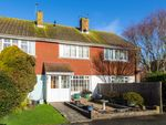 Thumbnail for sale in Manor Close, Ringmer