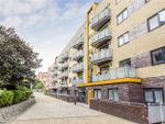 Thumbnail for sale in Oakleigh Court, Murray Grove, Islington, London