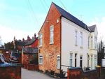 Thumbnail to rent in Corner House, Albert Road, Ripley, Derbyshire